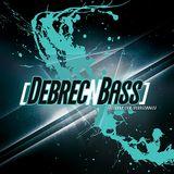 Debrec'N'Bass_onLINE_08012014_-_Flag