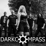 DarkCompass 20-10-17