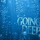 *Going Deep House Set*
