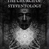 the CHURCH of STEVENTOLOGY Ep. 1