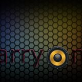 For the end of WORLD / Good morning ALL. LIVE mix by DJ LarryON
