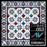 JorsRuhe 053 (Guest-mix Corderoy)