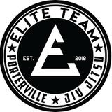 Elite Team Porterville Vol. 2