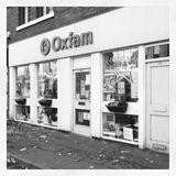 OXFAM WINTER PLAYLIST