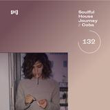 Soulful House Journey 132