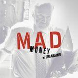 Mad Money w/Jim Cramer 06/11/19
