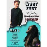 West Fest Mix