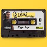 @DJLilVegas - [Live Radio Show] #SmashCityRadio (Sat. Nov 16, 2019)