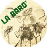 Festival : La Baro' continue dans les prés -  Justine ROY avec Julien et Garance STEINHAUSER