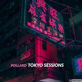 Tokyo Sessions 008