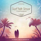 Surf Talk Show, 7-й выпуск, 13.04.2016