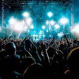 EDM Nov2014 - C_os_ti