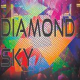 Diamond.Sky