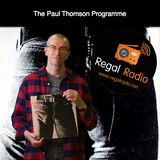 The Paul Thomson Programme: 14th June 2017