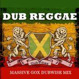Dub Reggae Style # 2