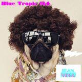 Blue Tropic #14