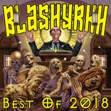 Blashyrkh 2018-12-30