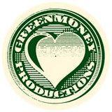 JOY ORBISON GUEST MIX: GREENMONEY RADIO 16.08.09