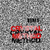 The Crystal Method - Community Service (Radio Show) 09.Dec.2005 (Indie 103.1)
