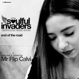 Soulful Invaders | End of the road episode | Mr Flip Calvi