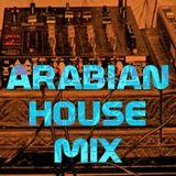 Arabic House Mix  - By Nizar & Raafa