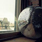 Gistro FM 639 (26/11/17) Last Days of Disco