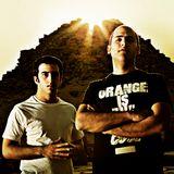 Aly & Fila - Future Sound Of Egypt 282 (01.04.2013)