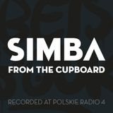 Simba - From the Cupboard Mix (Bejsbook @ CZWÓRKA)
