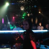 DJ Lexy - Techno Podcast Vol.3 MDF