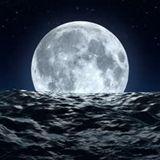 Nightcruisin' on Stomp Radio .com 22nd September 2013 (Extra)