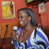 Nairobi Sema Story - Mendi Njonjo