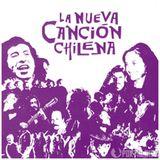 M.L. 11-23-2013 con la gata. musica de Chile, nueva cancion, musica andina