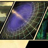 Podcast#27 - Donnie Darko