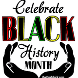 DJ Craig Twitty's Humpday Hookup (1 February 17) (Special Black History Month Mastermix)