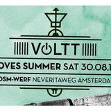 Michael Mayer @ Voltt Loves Summer Festival 30-08-2014