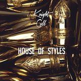 House of Styles Mini Mix