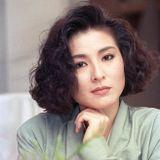 陳淑樺Sarah Chen◆1988-1998滾石黃金十年精選◆上集