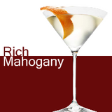Rich Mahogany - Episode 3 (14th March)