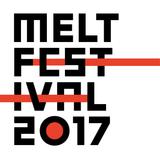 Recondite - Live @ Melt Festival x Printworks (London, UK) - 18.03.2017