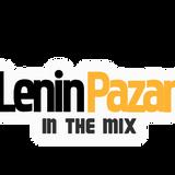 DJ LENIN PAZAN - TRIBAL CIRCUIT 2016