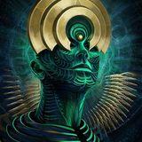 Soul Sculptor  _  Mental Confusion