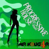 Prog House 2009