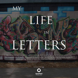 My Life In Letters - SKEME - 06/19/17