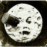 Bad Moon Rising @ Summer 2013