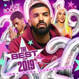 DJ Ty Boogie-The Best Of 2019 Part 2 [Full Mixtape Download Link In Description]