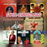 SOUL CHRISTMAS- CHRISTMAS CLASSICS