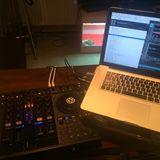 TAKE BRIGHTON DJ COMPETITION -DJ MR BROWN