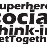 telepathic training centre minimix june 2013 - think in feelin'