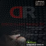 Disco Class Radio RP.152 Present By Dj Archiebold 1 NOV 6:PM Guestmixed by Solo Brothers & Sharligh