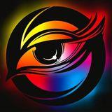 Observe the madness 12 (Progressive Set)